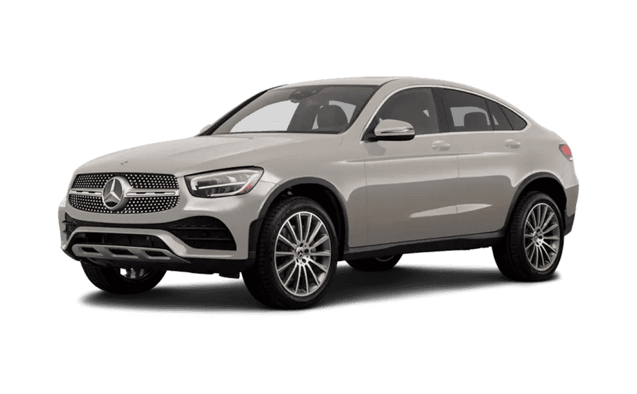 mercedes-benz-glc_kupe