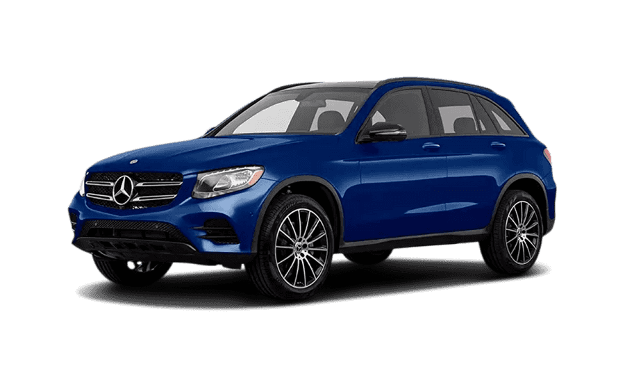 mercedes-benz-glc_amg
