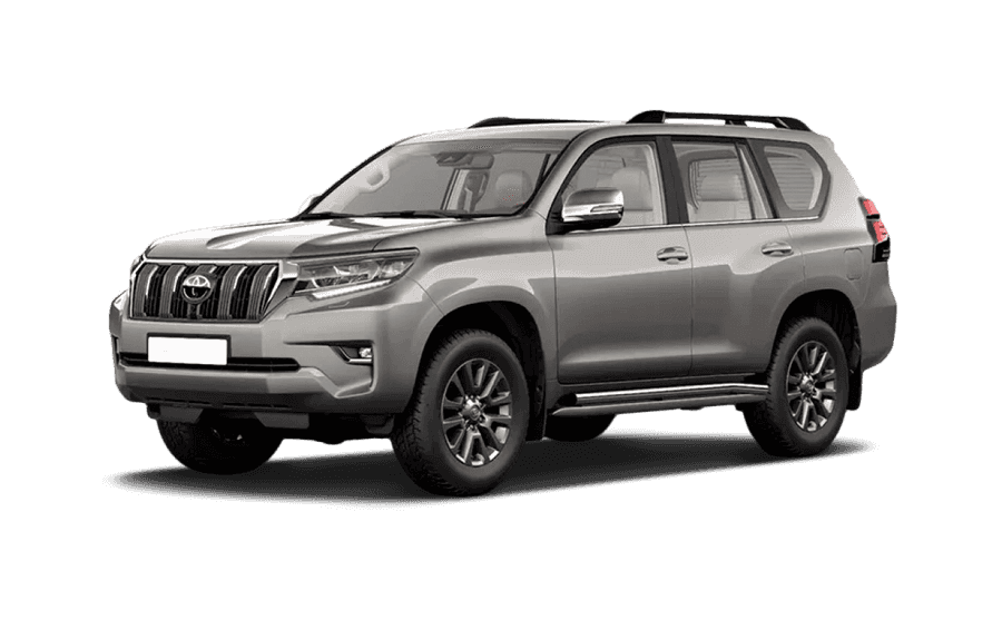 toyota-land cruiser_prado